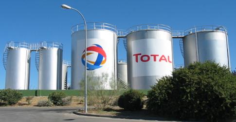 logistica granel tanques