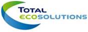 eco ecosolutions
