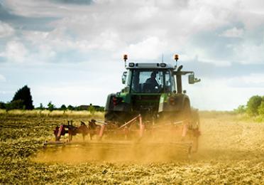 Nossos produtos para maquinaria agrícola