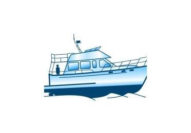Produtos para náutica de recreio