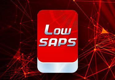 Low SAPS
